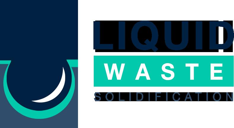 logo-liquidwaste